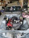 Thumbnail of Justin Novella's 1976 Datsun 280Z