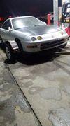 Thumbnail of Andrew Burk's 1998 Acura Integra