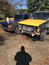 Thumbnail of Aedan Lonergan's 1991 Mitsubishi Mighty Max Pickup