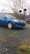 Thumbnail of Scott Smart's 2012 Mazda MAZDA3