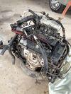 Thumbnail of Engine
