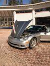 Thumbnail of Petri Vartiainen's 2008 Chevrolet Corvette