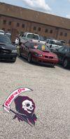 Thumbnail of Joe Falletta's 2004 Ford Mustang
