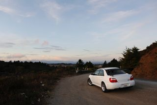 homepage tile photo for BMWRX is officially for sale!