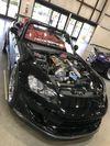 Thumbnail of Brian Pastor's 2002 Honda S2000