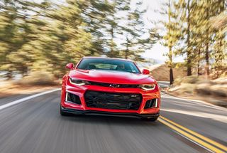 homepage tile photo for Check Out the 10 Least Reliable Cars According to Consumer Reports