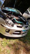 Thumbnail of Caleb Estrada's 2003 Dodge Neon