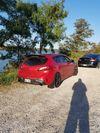 Thumbnail of Wojtek Tomal's 2013 Mazda MAZDASPEED MAZDA3