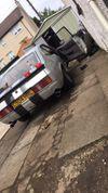 Thumbnail of Tobi Ashby's 1986 Ford MK3 Capri