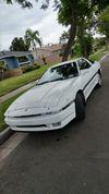 Thumbnail of Brandon Carrillo's 1987 Toyota Supra