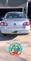 Thumbnail of Chance Evans's 2010 Volkswagen Passat