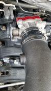 Thumbnail of Pedro Gonzalez's 2005 Dodge Ram Pickup 1500