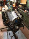Thumbnail of Cameron Bertolini's 1987 Ford F250