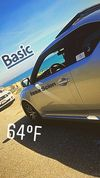 Thumbnail of Ernest Bell III's 2014 Scion tC