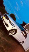 Thumbnail of Hunter  Duger's 2013 BMW 3 Series