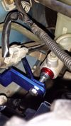 Thumbnail of Master Cylinder Stopper