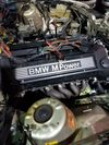 Thumbnail of Manasseh Smith's 1988 BMW 325