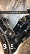 Thumbnail of BR Coilovers (Extreme Low)