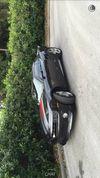 Thumbnail of Bradley Hofer's 2012 Chevrolet Camaro
