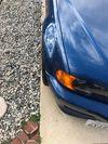 Thumbnail of Zack Klapman's 2002 BMW M3