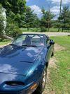 Thumbnail of Benjamin Cardoza's 1996 Mazda MX-5 Miata
