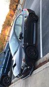 Thumbnail of Austin Roach's 2015 Subaru WRX
