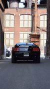 Thumbnail of Dan Hansen's 2005 Ford Mustang