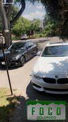 Thumbnail of Michael McAlpine's 2010 BMW 3 Series