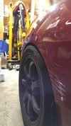 Thumbnail of Adam Jankowski's 2011 Mazda MAZDASPEED3