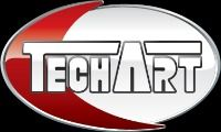 vehicle owner user photo TECHART USA  's