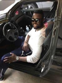 Kabir Adeyemi
