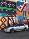 Thumbnail of Preston Dalton's 2003 Subaru Impreza WRX
