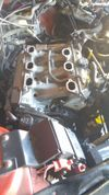 Thumbnail of Israel Yagoda's 2005 Chevrolet Monte Carlo