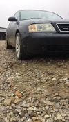 Thumbnail of Ryan Soltwedel's 2000 Audi A6