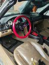Thumbnail of Frankie Kandaya's 2001 Mazda MX-5 Miata