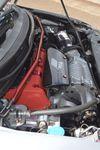 Thumbnail of Jordan Cardenas's 2013 Honda Civic