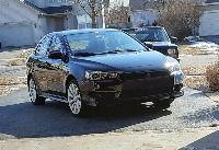 vehicle owner user photo Matt A's