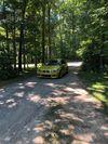 Thumbnail of Nathan DiFrancesca's 2002 BMW M3
