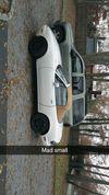 Thumbnail of Camilo Huertas's 1995 Mazda MX-5 Miata