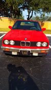 Thumbnail of Jordon Hamel's 1989 BMW 325