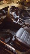 Thumbnail of Brandon Case's 2016 Volkswagen Golf GTI