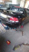 Thumbnail of Hielke  A's 1994 Honda Civic del Sol