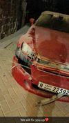 Thumbnail of Sultan Obaidan's 2008 Honda S2000