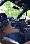 Thumbnail of Kayla  Jean's 1999 Mazda MX-5 Miata