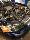 Thumbnail of Matt Shoop's 2005 Subaru Legacy