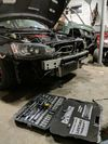 Thumbnail of Justin Mixer's 2013 Mitsubishi Lancer Evolution