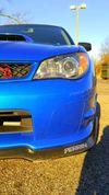 Thumbnail of Noah Lee's 2006 Subaru Impreza