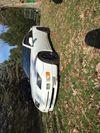 Thumbnail of Corey McDaniel's 1990 Nissan 300ZX