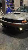 Thumbnail of Cobra front bumper
