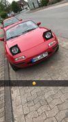 Thumbnail of Marvin Eisbach's 1996 Mazda MX-5 Miata